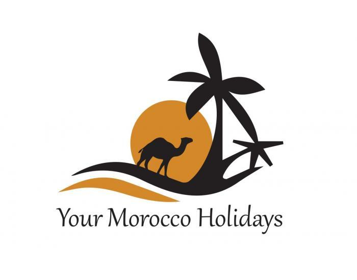 Your Morocco Holidays
