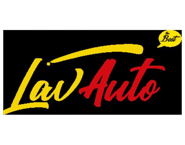 Lav Auto