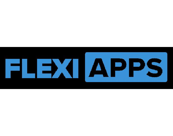 FLEXI APPS SARL