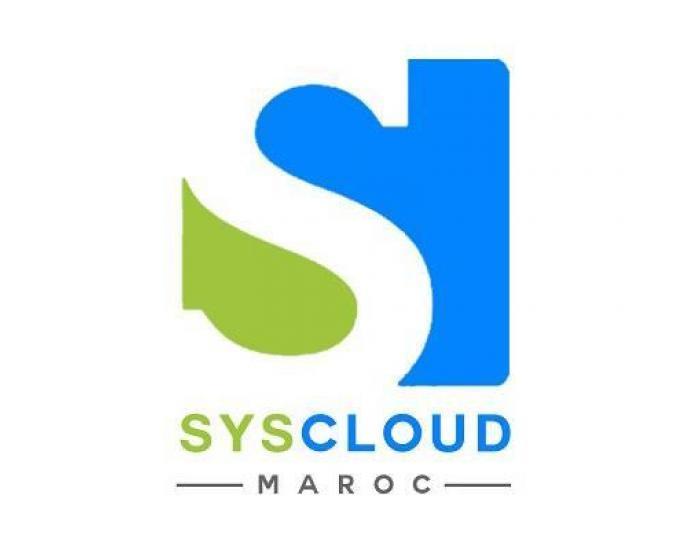 Sys Cloud Maroc