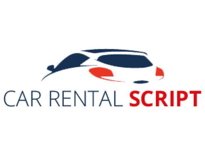 Go-car script Location voiture