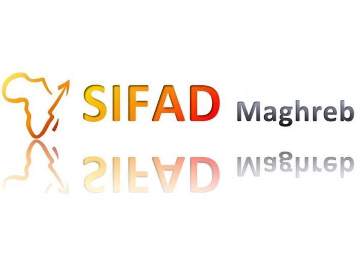 SIFAD SARL