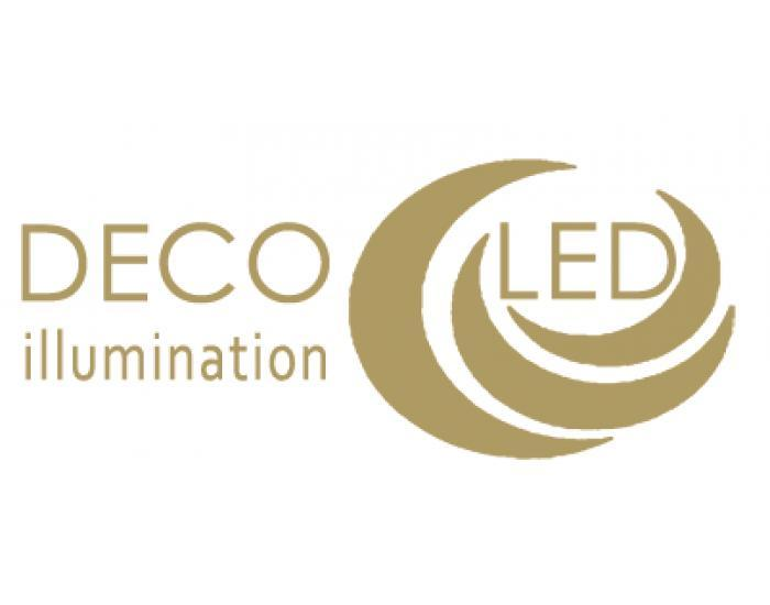 decoled illumination