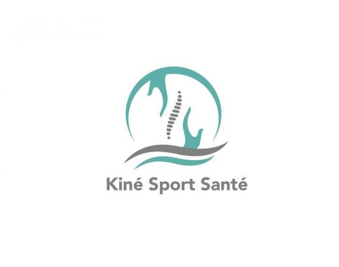 kiné sport santé
