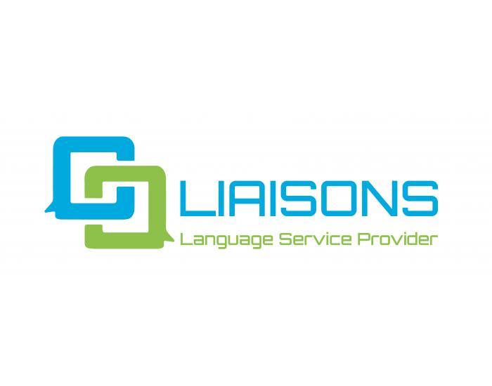 LIAISONS Language Service Provider