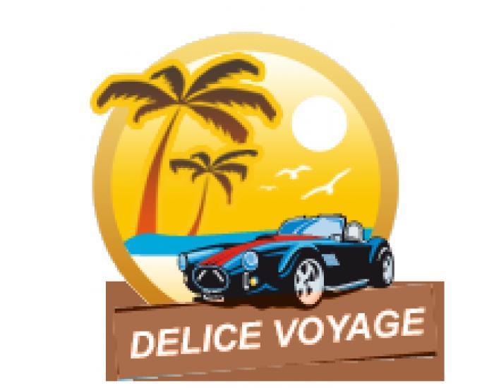 Delice Voyage