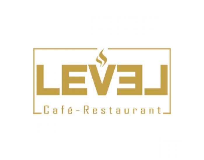 Level Cafe