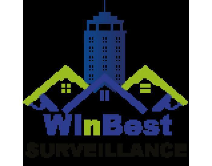 Winbest Surveillance