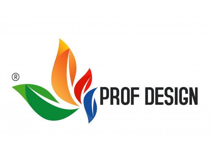 Prof design