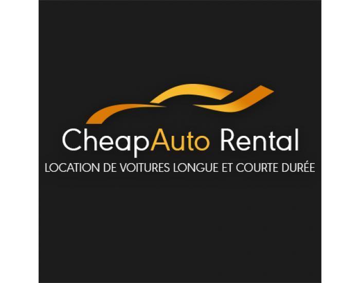 Cheap Auto Rental