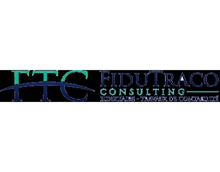 FIDUTRACO CONSULTING