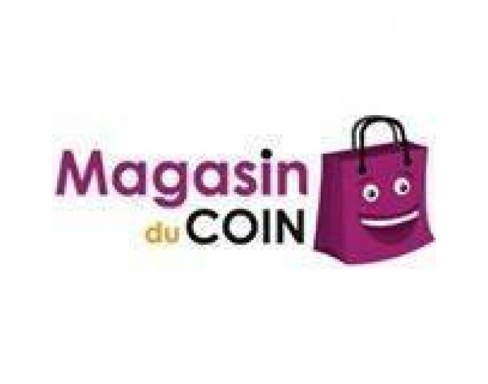 Magasin du coin