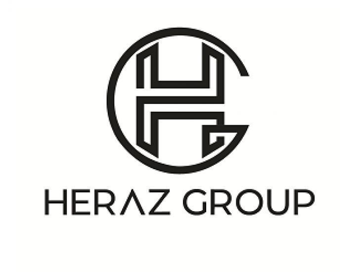 HERAZ GROUP