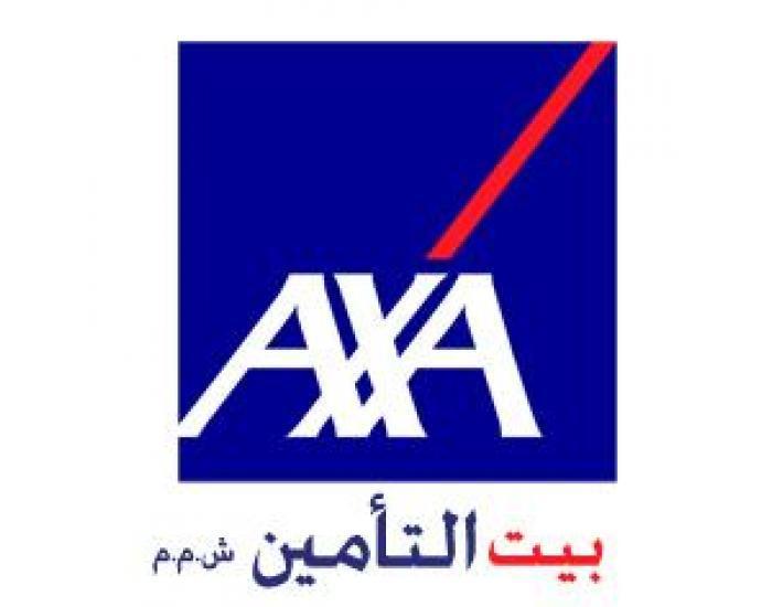 AXA BAYT AT-TAAMINE