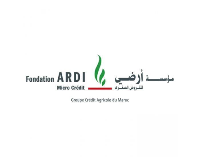 Fondation ARDI Association À But Non Lucratif