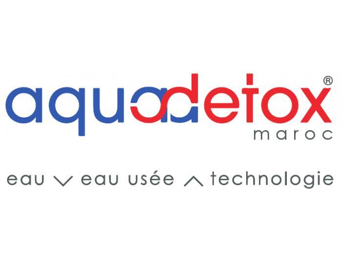 Aquadetox Maroc