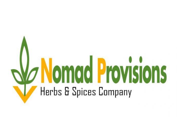 Nomad Provisions