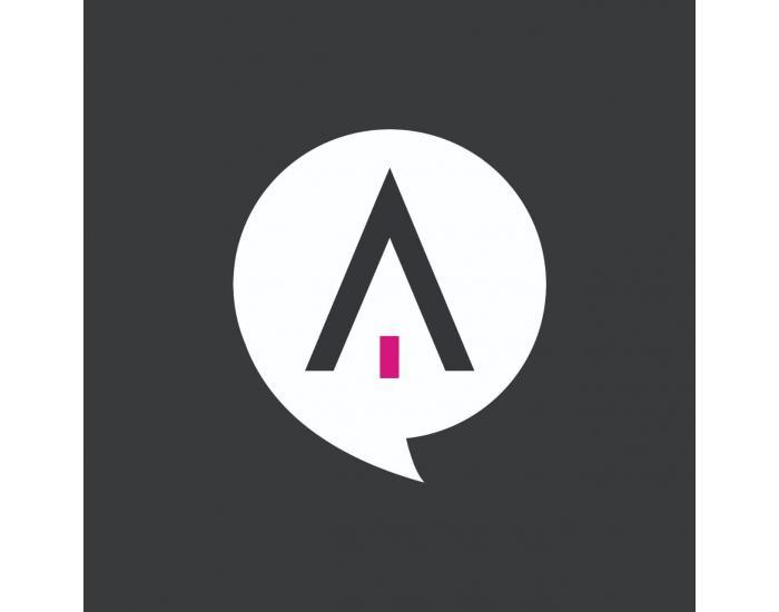 Start Agency