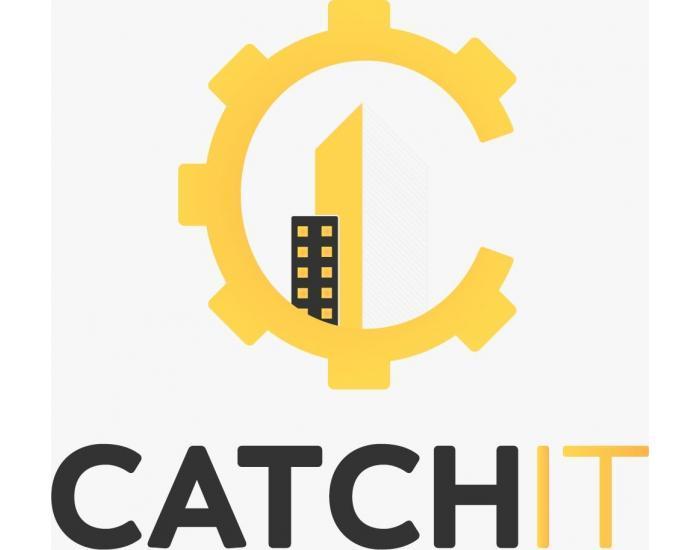 Bureau d'études techniques CATCHIT GROUP