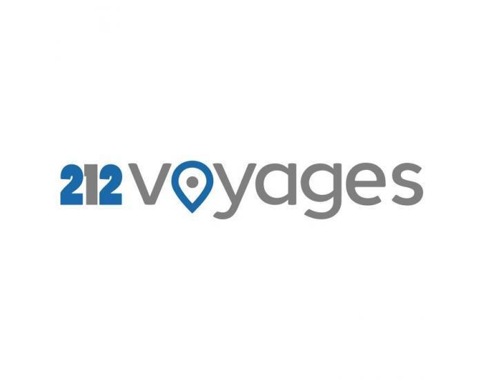 212 VOYAGES