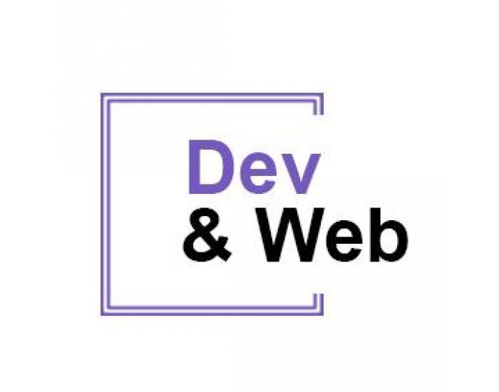DEV et WEB