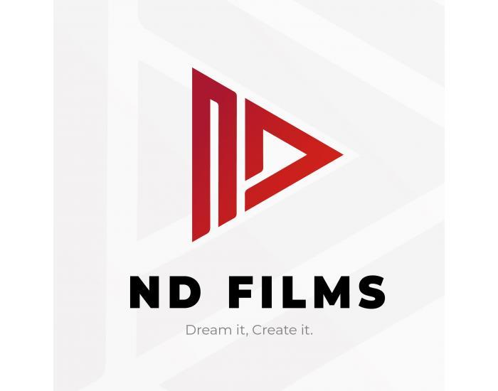 ND FILMS