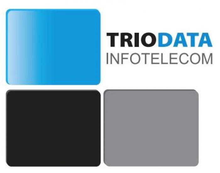 Triodata Infotelecom