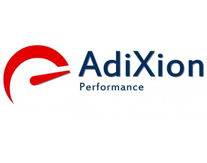 Adixion performance