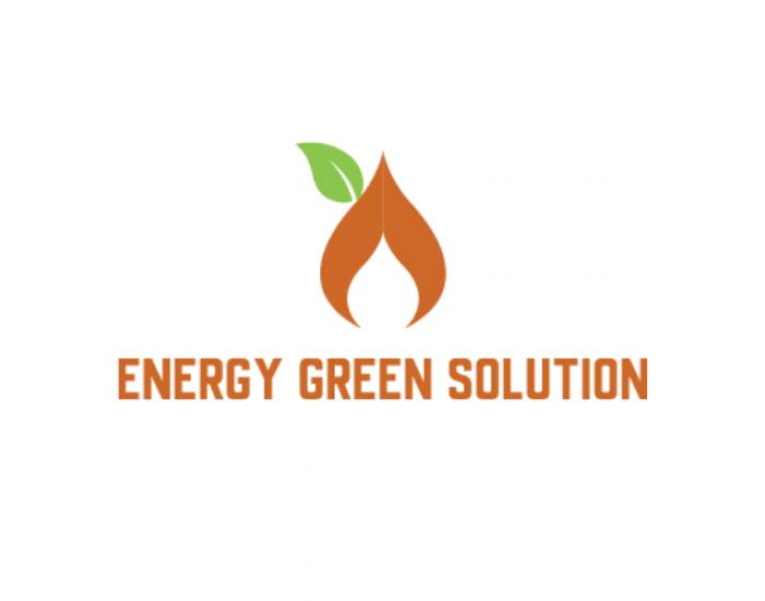 Energy Green Solution