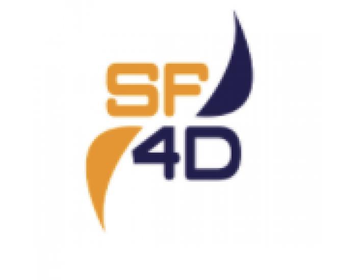 SF hygiène 4D