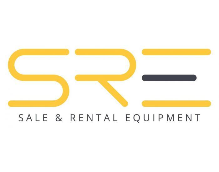 SALE & RENTAL EQUIPMENT