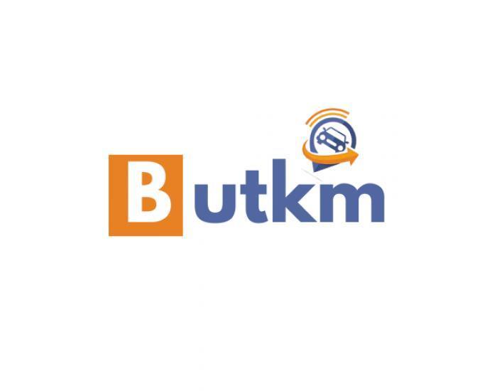 BUTKM | GPS DE VOITURE PAS CHER ET SANS ABONNEMENT