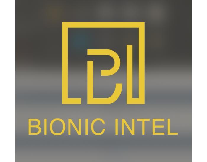Bionic Intel