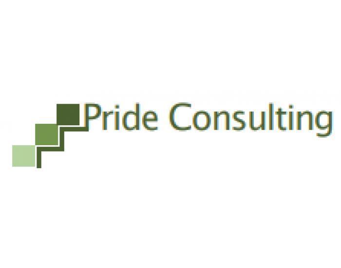 Pride Consulting
