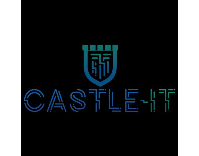 CASTLE IT