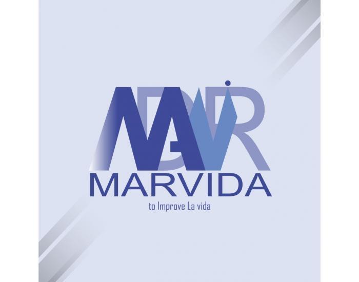 Marvida Technology