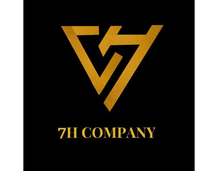 7H Company