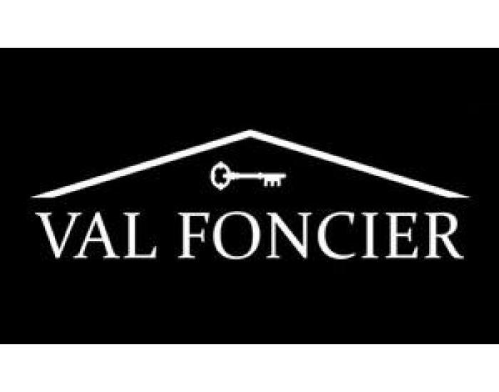 Agence immobilière Val Foncier