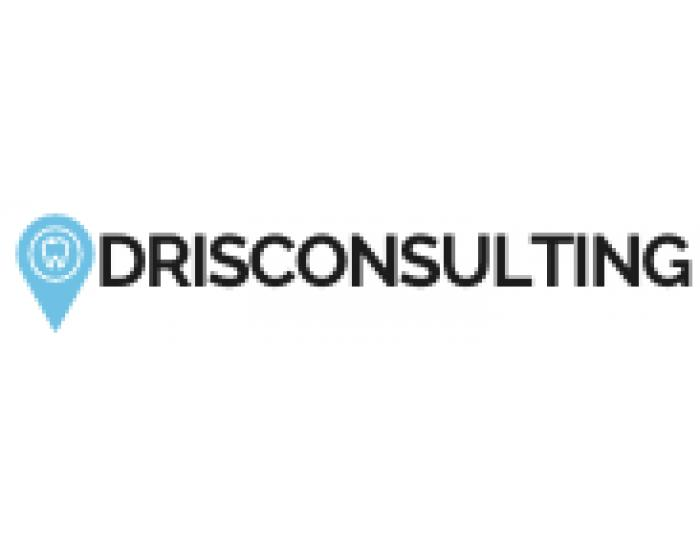 Drisconsulting