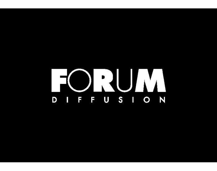 FORUM DIFFUSION