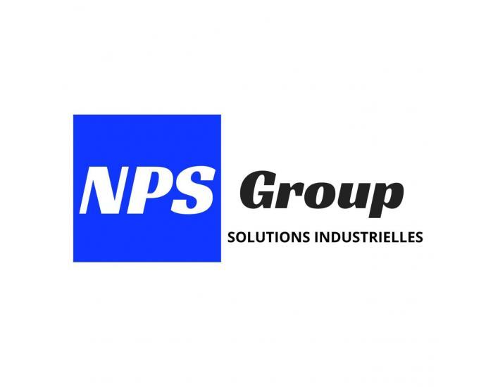 NPS GROUP: Solutions industrielles