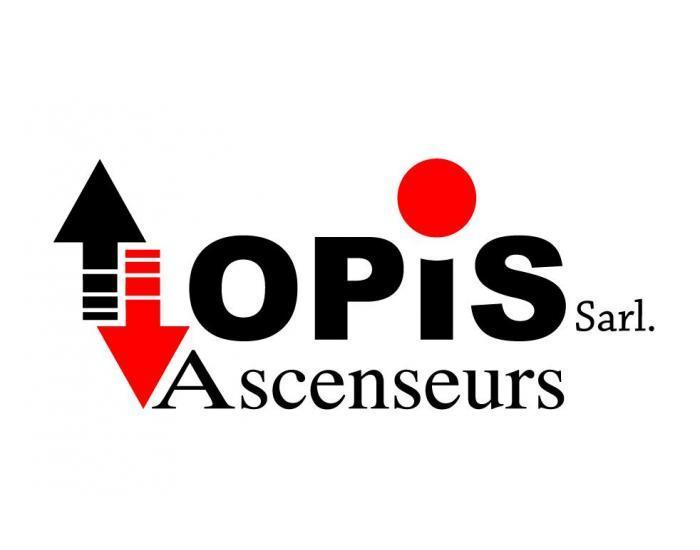 OPIS Ascenseurs s.a.r.l.